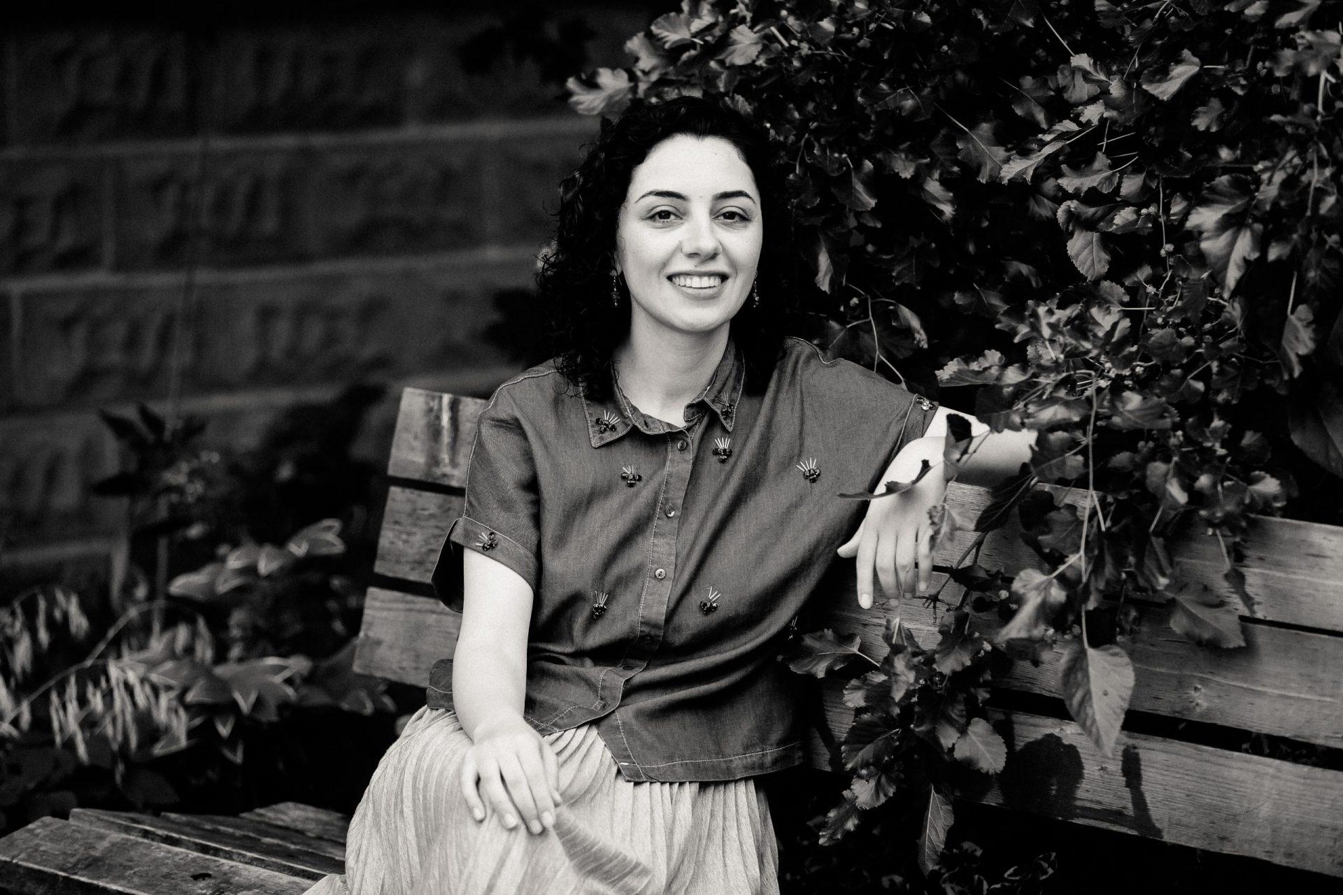 Rimah Jabr