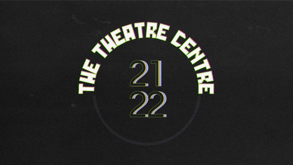 21/22 Programming header