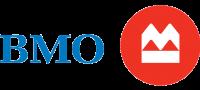 BMO_logo
