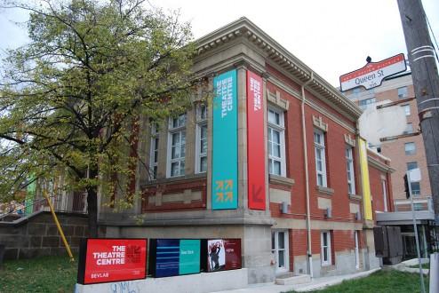 2 The Theatre Centre Oct 2014 - Small