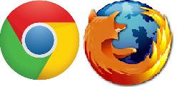 Both Logos