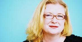Gail Packwood