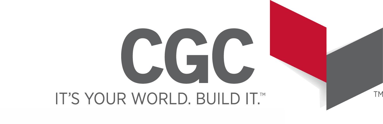 CGC 2013 FLogo Canada v02-04_RESIZE