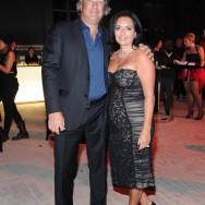 Rose DeMasi-Mantella & Dan Mantella