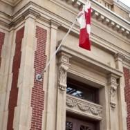 Carnegie-facade-slider