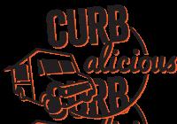 Curbalicious logo
