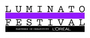 Lum_Logo_StandAlone_Reg_CMYK