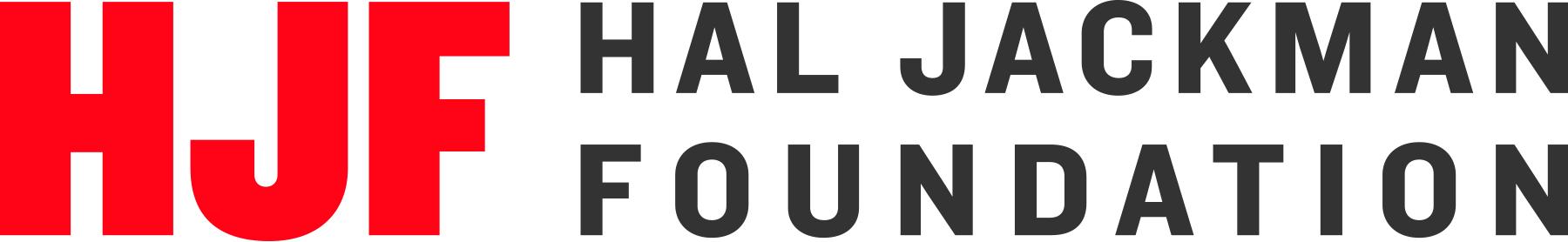 hjf-logo-horizontal-cmyk-print
