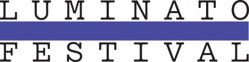 L_LUM_Logo_Purple_RGB_L