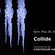 TC15023_Collide_Slider