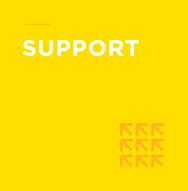 SUPPORT_Kicker