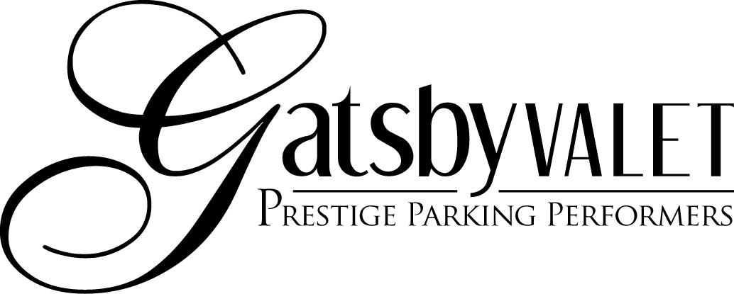 BW_logo on white_Gatsby