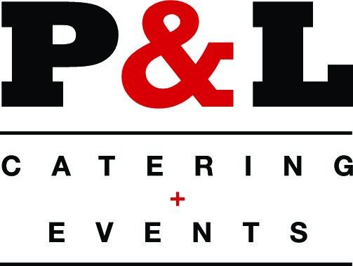 P&L-transparent_logo