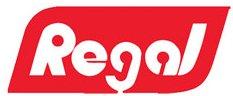 REGAL_Candy_LOGO