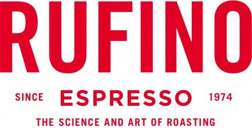 Rufino - logo_with_tag