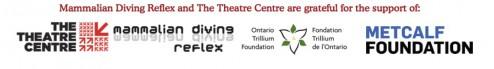 TTT Logos