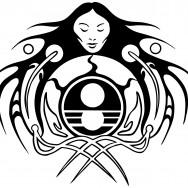 logo_blacknoname