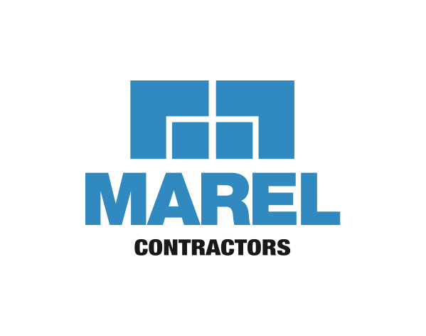 marel contractors