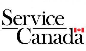 service-canada-logo