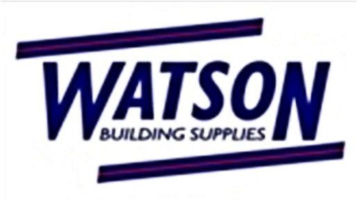 watson 3