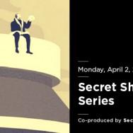 slider-secret-shakespeare (1)