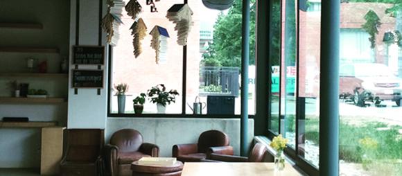 Cafe-Shot-Photo-Credit-Aislinn-Rose_web_4