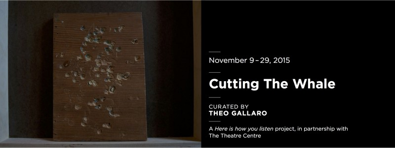 TC15040_Cutting_The_Whale_Slider_G1