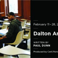 TC15040_Dalton