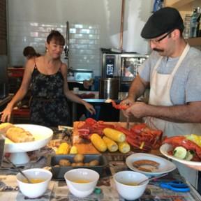 Lobster-bake_web