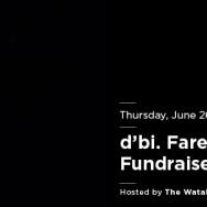 slider-dbi-fundraiser