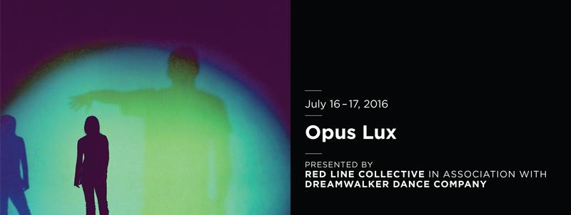 Opus Lux