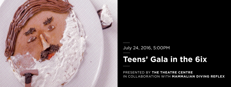 slider_teens-gala-with-time