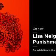 slider-lisa-neighbour