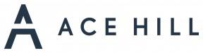 Ace Hill logo