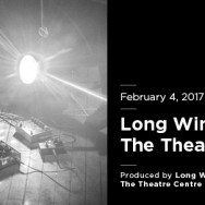 Long WInter at The Theatre Centre