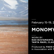 Monomyths