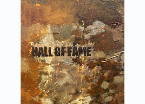 Sook Jung Q and A - Hall of Fame