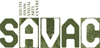 savac-logo-web