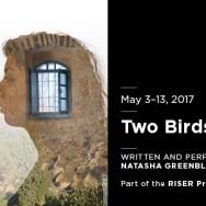 Two Birds One Stone