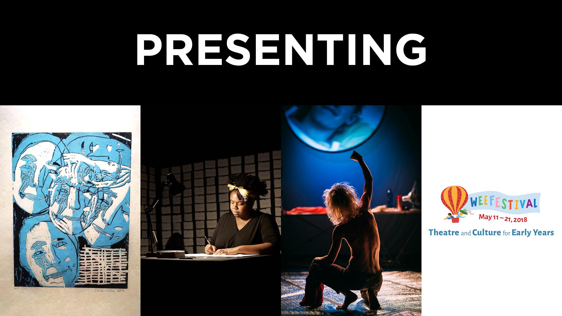 annoucement-slides-web-presenting