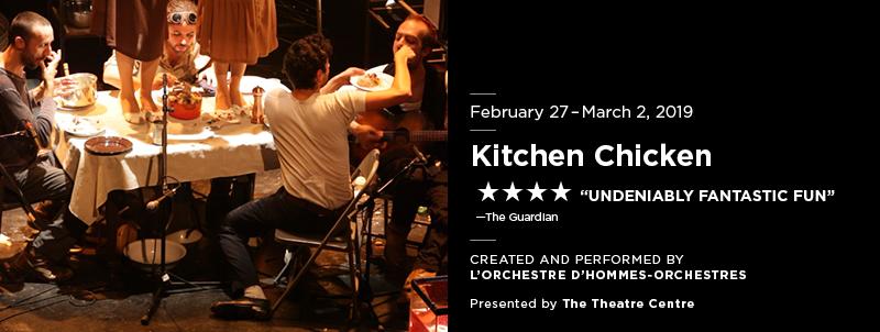 slider-kitchen-chicken1