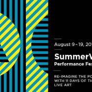 slider_Summerworks_2018-update