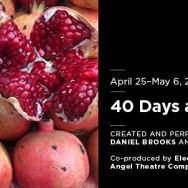 slider-40-days-40-nights-fruit