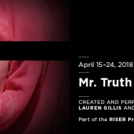 slider-mr-truth
