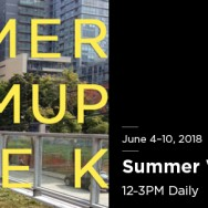 slider-summer warmup week