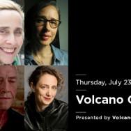 slider-volcano-conservatory-2018-1
