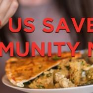 TC-slider-aviva-community-meal