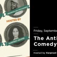 slider_anti-token-comedy-show
