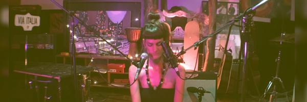 Chelsey-Bennett-Live-banner