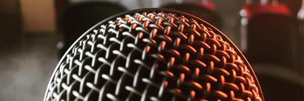 open-mic-banner